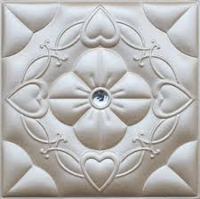 Genesis Designer Ceiling Tile by 3d Ceiling Tiles 3d Ceiling Tiles Suppliers And Manufacturers At