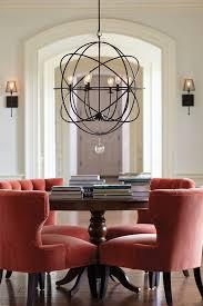 29 Best Chandeliers Images On Pinterest Inspiration Of Dining Room Lighting Fixtures Home Depot