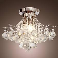 chandeliers design fabulous zoom semi flush mount pendant