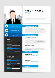 AWS Resume | How To Make Your Resume Look Attractive | Edureka Amazon Connect Contact Flow Resume After Transfer Aws Devops Sample And Complete Guide 20 Examples Aws Example Guide For 2019 Resume 11543825 Sneha Aws Engineer Samples Velvet Jobs Ywanthresume Jjs Trusted Knowledge Consulting Looking Advice Currently Looking Summer 50 Awesome Cloud Linuxgazette By Real People Senior It Operations Software Development