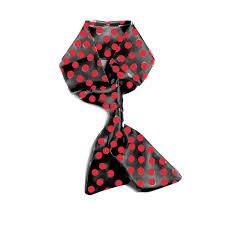 1950s ladies kids girls polka dot grease style scarf fancy dress