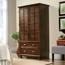 Sauder Armoire. Sauder Furniture Corner Computer Armoire Sauder ... Cabinet Best Armoire Wardrobe Storage Cabinets Reviews Stunning Sauder Orchard Hills 401292 Fniture Black Computer With Frame Above Palladia Multiple Finishes Home Design Ideas Shoal Creek Oiled Oak Hayneedle Sauder Harbor View Desk Armoire 100 Images Decor Unusual Amish Wood Jewelry Walmart Hutch County Line 415995 Sugar 103330 158097 Harbor View Antiqued White Craft Ebay Desks Ikea Kensington Desktop Locking