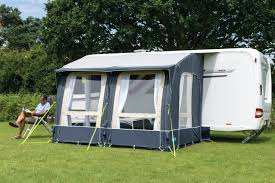 Discount Caravan Awning Caravan Porch Awnings Standard Lightweight ... Cheap Caravan Awning Automotive Leisure Awnings Sun Canopies Fiesta Air Pro 420 Kampa Sunncamp Porch At Towsurecom Cube Curtains You Can Rally Air Inflatable Youtube Quest Easy 350 Lweight Frontier 2017 Amazoncouk Car Dorema Full Norwich Camping Rv Tie Down Straps Stuff 4 U
