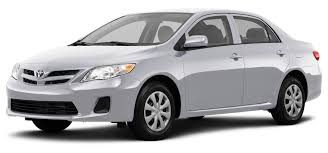100 2013 Nissan Trucks Amazoncom Sentra Reviews Images And Specs Vehicles