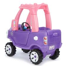 Princess Cozy Truck | Little Tikes Little Tikes Fire Engine Ride On Truck Singaporemotherhood Forum Spray Rescue Crocodile Stores Cozy Children Kid Garden Outdoor Push Rideon Toy Pillow Racers Blue Buy Online At The Nile Rollcoaster Archives 3 Birds Toys Rental Coupe Kids George Asda 3in1 Easy Rider Rideon Paylessdailyonlinecom Another Great Find On Zulily Camo By Amazoncom With Removable Lg Black Vintage R Us