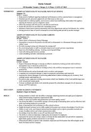 Restaurant Assistant Manager Resume Ten Doubts About - Grad Kaštela 910 Restaurant Manager Resume Fine Ding Sxtracom Guide To Resume Template Restaurant Manager Free Templates 1314 General Samples Malleckdesigncom Store Sample Pdf New 1112 District Sample Tablhreetencom Best Example Livecareer Objective Samples For Supply Assistant Rumes General Bar Update Yours 2019 Leading Professional Cover Letter Examples In Hotel And Management