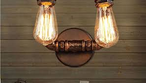country primitive wall sconces oregonuforeview