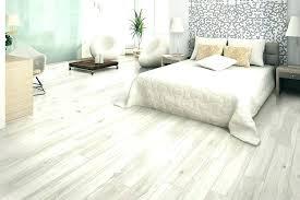 Tile Flooring Designs Amazing Of Floor Tiles Design Floor Tile