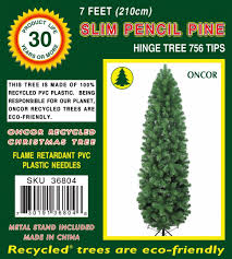 9 Slim Christmas Tree Prelit by Furniture Artificial Slim Christmas Trees On Sale 8ft Christmas