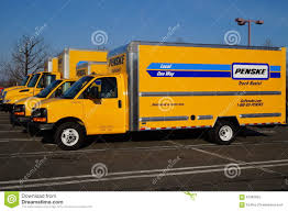 A Fleet Of Yellow Penske Rental Trucks Editorial Photo - Image Of ... Abel A Frame We Rent Trucks 590x840 022018 X 4 Digital Synergy Home Ryder Adds Electric For Sale Lease Or Transport Topics Rudolf Greiwing In Greven Are Us Hire Barco Rentatruck Barcorentatruck Twitter Rentals Cerni Motors Youngstown Ohio On Hire Ring Road No 2 Bhanpuri Raipur A New Volvo Fh Raptor Pinterest Trucks And Book Now Cement Mixer By Inc For Rental Truck Accidents The Accident Team