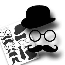 Trends For Top Hat Outline Clipart