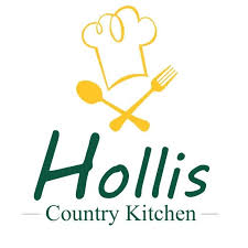 Hollis Country Kitchen Breakfast Lunch And Supper