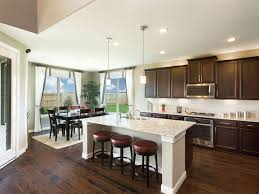 Riverstone Riverstone Auburn Heights Amber Creek by Meritage