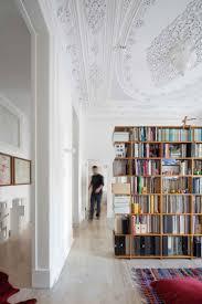100 Ava Architects Loft Three Marias In Lisbon By AVA Yellowtrace
