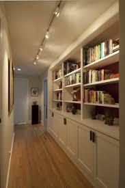 track lighting for upstairs hallway upstairs hallway