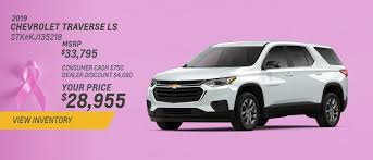 El Dorado Chevrolet In McKinney, TX | Serving Allen And Plano New 82019 Chrysler Dodge Jeep Ram Used Car Dealership In Best Deals On Ford Trucks Texas Axe Manufacturer Coupons 2018 Texas Truck Deals 148 Photos 11 Reviews 1200 Jastrucks South Sales The Munday Chevrolet Houston Near Me 2015 Silverado 24 Edition Wheels Yelp Norcal Motor Company Diesel Trucks Auburn Sacramento Cars And That Will Return Highest Resale Values Lipscomb Bkburnett Tx Serving Wichita Falls Of 1 Dealers Town