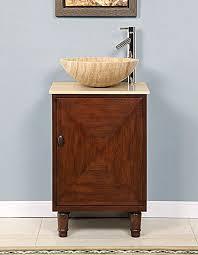 Home Depot Narrow Depth Bathroom Vanity by Shop Narrow Depth Bathroom Vanities And Cabinets With Free