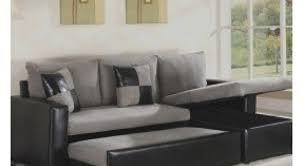 Sure Fit Sofa Slipcovers Amazon by Riveting Sectional Sofas Bobs Discount Tags Sectional Sofas