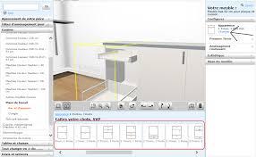 logiciel ikea cuisine nos trucs et astuces du logiciel de cuisine ikea notre maison