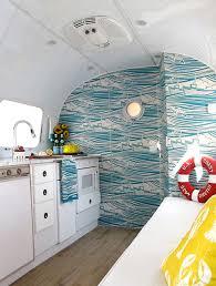 Dallas Cowboys Room Decor Ideas by 14 Camper Decorating Ideas Rv Decor Pictures