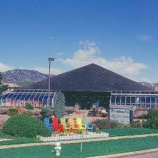 Sofa Mart Grand Junction Colorado by American Furniture Warehouse Grand Junction Colorado New Furniture