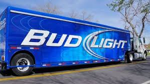 100 Truck Driver Jokes Bud Light Truck Flips Over In Arizona The States DOT