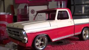 72 Ford F100 Candy Caine - YouTube 70greyghost 1972 Ford F150 Regular Cab Specs Photos Modification 6772 Ford F100 Crew Cab Google Search Vintage Trucks Video 62 F100 With 1500 Hp 12valve Cummins For Sale Classiccarscom Cc889147 Zeliphron F150regularcablongbed Wildlife Truck Hot Wheels And Such Pickup 1967 Photo And Video Review Price Allamerincarsorg Pinterest 196772 Fenders Ea Trucks Body Car Parts Pics Of Lowered Page 16 Amazoncom Sport Custom Pickup Moebius Model Toys Games The Automaker Has Functioned Since 1906 Was Listed Among