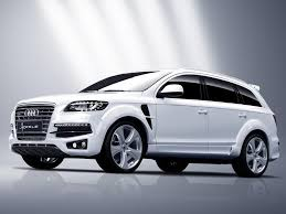 HOFELE-DESIGN Tunes 2013 Audi Q7 – ModernOffroader.com USA : SUV ... Audi Trucks Best Cars Image Galleries Funnyworldus Automotive Luxury Used Inspirational Featured 2008 R8 Quattro R Tronic Awd Coupe For Sale 39146 Truck For Power Horizon New Suvs 2015 And Beyond Autonxt 2019 Q5 Hybrid Release Date Price Review Springfield Mo Fresh Dealer If Did We Wish They Looked Like These Two Aoevolution Unbelievable Kenwortheverett Wa Vehicle Details Motor Pics Sport Relies On Mans Ecofriendly Trucks Man Germany Freight Semi With Logo Driving Along Forest Road