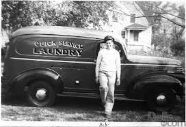 Bob And His Quick Service Laundry Truck | Vintage Photos | Pinterest ... Wash Laundry Truck 1 Royal Basket Trucks 16 Bushel Blue Plastic Series Kd Cart Vinyl Basket Laundry Truck Crown Uniform Linen Service Uniforms Linens A Big Welcome To Orange Sky Bc Textile Innovations Commercial Tide Rolls Out For Harvey Steemit Mobile Laundry Truck Cleans Clothes Homeless Free Of Charge Laundromat Helps Homeless People Wash Their Clothes Thedelite Steele Canvas 152 Elevated Utility Anchortex
