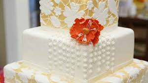 It s Cake Occasion Pastry