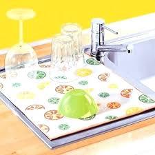 tapis d evier de cuisine tapis d evier de cuisine annin info