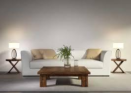 Living Room Oak Flooring Ideas 2018 Living Room Style Pacific