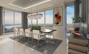 100 500 Square Foot Apartment RecordBreaking Philadelphia Penthouse Asks 32 Million
