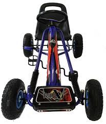 Reboxed Rip-x Limited Edition Go Kart Kids Childrens Pedal Ride On ... Berg Pedal Go Karts German Cars For All Ages China Monster Spning Car Mini Cheap Electric Racing Sale Best Truck Kart 65 Hp Motor Sale Monster Truck Go Kartmade By Carter Brothers In The 1980s Pimped Hot Kits For With Engine Buy Saratoga Speedway Your 1 Family Desnation On Vancouver Island 217s Bfr Limited Edition Ebay Slipstream Childrens Kids Hand Brake Steel Frame 5 Free Images Car Jeep Race Sports Buggy Local Motsport Go Review In 2018 Adult Fast But Not Furious Carsmini Volare Big With Pneumatic Tires
