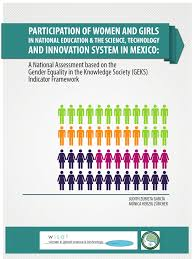 Participation of Women and Girls in National Education and the
