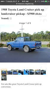 Craigslist - FJ62 DIY UTE! One Of A Kind | IH8MUD Forum Craigslist Bristol Tennessee Used Cars Trucks And Vans For Sale Find Of The Week Page 137 Ford Truck Enthusiasts Forums Service Utility N Trailer Magazine Copiah County Missippi Wikipedia North Carolina Best Suzuki With On In Mstrucks Ky New York And Car 2017 12 Jackson Fding Low Prices On Jackson Ms Fniture Craigslist Dosauriensinfo 1987 Chevrolet C10 Short Bed 30 Inch Rims Youtube