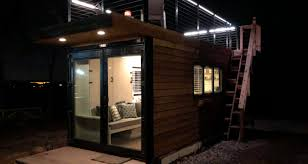 100 Cargo Houses Home Elegant Shipping Container Tiny HomesHome