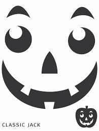 Minecraft Creeper Pumpkin Stencils by Ideas Spooky Halloween Pumpkin Carving Ideas For Your Home Cute