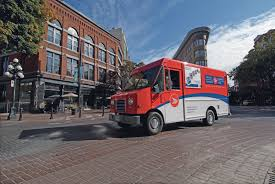 Canada Post Truck - Magazines Canada Street Trucks June 2017 Truck Circle Track Magazine Youtube Single Cab Life Facebook Parts Accsories Custom Brass Tacks Blazer Chassis Cred 8 06 Latest News Photos Videos Wired Home Bob Bond Artgraphic Artipstripairbrushinglogo Designing Alleged Drunk Driver Causes Pickup Truck To Crash Into Rodder Hot Rod Network Diuntmagscom September 2014