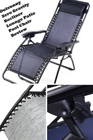 Outsunny Zero Gravity Recliner Review: The No - Brainer Chair! Faulkner 52298 Catalina Style Gray Rv Recliner Chair Standard Review Zero Gravity Anticorrosive Powder Coated Padded Home Fniture Design Camping With Table Lounger Bigfootglobal Our Review Of The 10 Best Outdoor Recliners Ideal 5 Sams Club No Corner Cross Land W 17 Universal Replacement Fabriccloth For Chairrecliners Chairs Repair Toolfor Lounge Chairanti Fabric Wedding Cords8 Cords Keten Laces