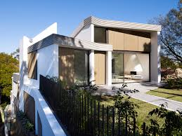 The Triplex Apartments By Luigi Rosselli Architects - Design Milk Best 25 Modern House Design Ideas On Pinterest Interior Bignatov Studio Together We A Better Life Richard Murphys Box Of Tricks Home Named Uk The Year Apnaghar Marketplace Architects Contractors Interiors Nickbarronco 100 Architectural Designs For Homes Images My Home Design Ideas Designers Beaufort Real Estate Habersham Sc A New Unique Perfect House Plans Topup Wedding Architecture Compilation August 2012 Youtube Maynard In Melbourne Suburb Kew Photo Collection Hd Wallpapers