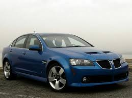 Pure Pontiac : Photo | Blue | Pinterest | Pontiac G8, Cars And ... 2015 Gmc Sierra Crew Cab Review America The Truck Pontiac G8 Gt Hp U2 Spy Plane Lands With Help From A Gt And Ford F150 I Will Never Stop Loving These Should Have Bought One Sport 2010 Photo 34991 Pictures At High Resolution Concept On Flickriver 2009 Full Tour Start Up Youtube Custom Fitting Car Subwoofer Boxes Gxp Top Speed Shipping Rates Services Pontiac