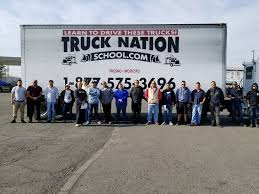 Truck Nation School - Google+ Progressive Truck Driving School Chicago Cdl Traing United Nation Google Roadmaster Drivers Fresno Ca Trucks Page 2 Period Paper On Twitter In Salida Ca Supports Our Brilliant Nation The Ntts News Commercial Camp Lejeune Nc Us Marines Playfresno Gezginturknet
