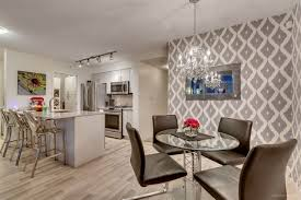 100 Yaletown Lofts For Sale 2701 1495 RICHARDS STREET In Vancouver Condo For