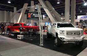 Kelderman Trucks And Accessories - SEMA Show 2015 Classic Truck At The 2017 Sema Show Las Vegas Cvention Monster Jam Tickets Motsports Event Schedule Customized Stock Editorial Photo Slrecagmailcom Wheels And Heels Magazine Cars 2015 Trucks With Las Vegas Semi Truck Auto Show Full Mega Gallery Updated With 100 More Photos Wikiwand 2018 South Point Car Truck Nv Americajr Nvusa Image Free Trial Bigstock Kelderman Accsories Motor Speedway On Twitter North American Big Rig Racing 2010 Teambhp