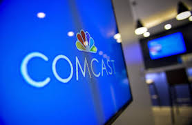 Comcast To Let Customers Access YouTube Through Cable Boxes ... Chicks Coupon Code Coupon Team Parking Msp Bms Free For Gaana Discount Kitchen Island Cabinets 16 Ways To Save Big At Water World Smallhd Bella Terra Movie Coupons Hotel Codes April 2019 Code Promo Cheerz Jessica Coupons Holly Yashi Pet Hotel Petsmart Bkr New Whosale Piriform Ccleaner Pladelphia Eagles Free Promo Codes Youtube Mashables Weekly Social Media Events Guide Xfinity 599 Bill Credit Ymmv Expire On May 31 2017 Amazon Starts Selling Comcast Internet And Tv Subscriptions