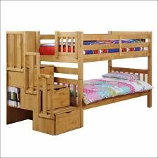 Beds For Sale Craigslist by Bedroom Marvelous Cheap Bunk Beds Uk Fabulous Cheap Bunkbeds