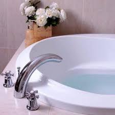 Bathtub Reglazing Kitchener Waterloo by Bathroom Fixtures Hamilton Home Bathtub King Refinishing