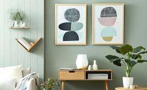 Kmart Furniture Living Room Home Interior Decoration Regarding Best Paint Brands