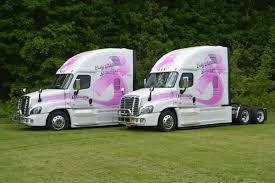 100 Central Refrigerated Trucking Reviews BUSINESS OF THE WEEK Leonards Express Business Of The Week